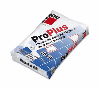 Baumit ProPlus
